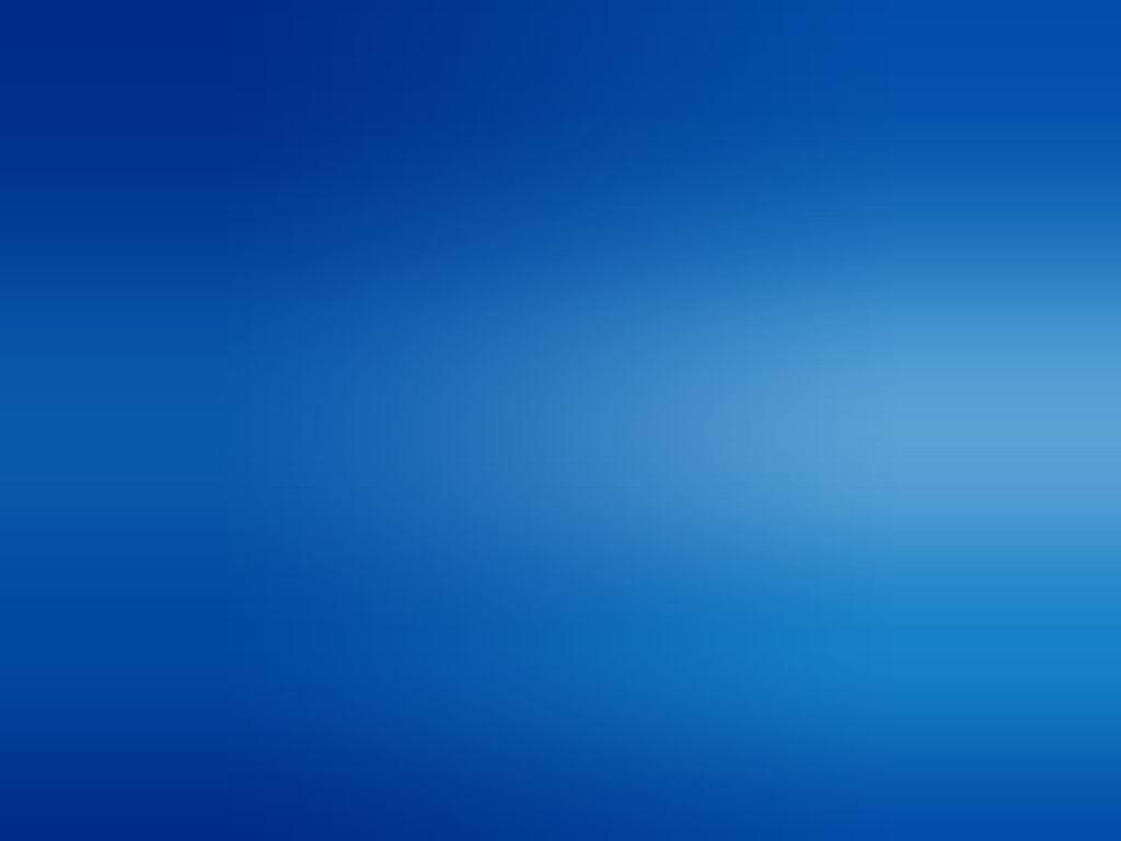 315941-blue-background-images