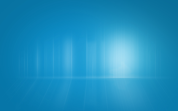Backgrounds_Blue_background