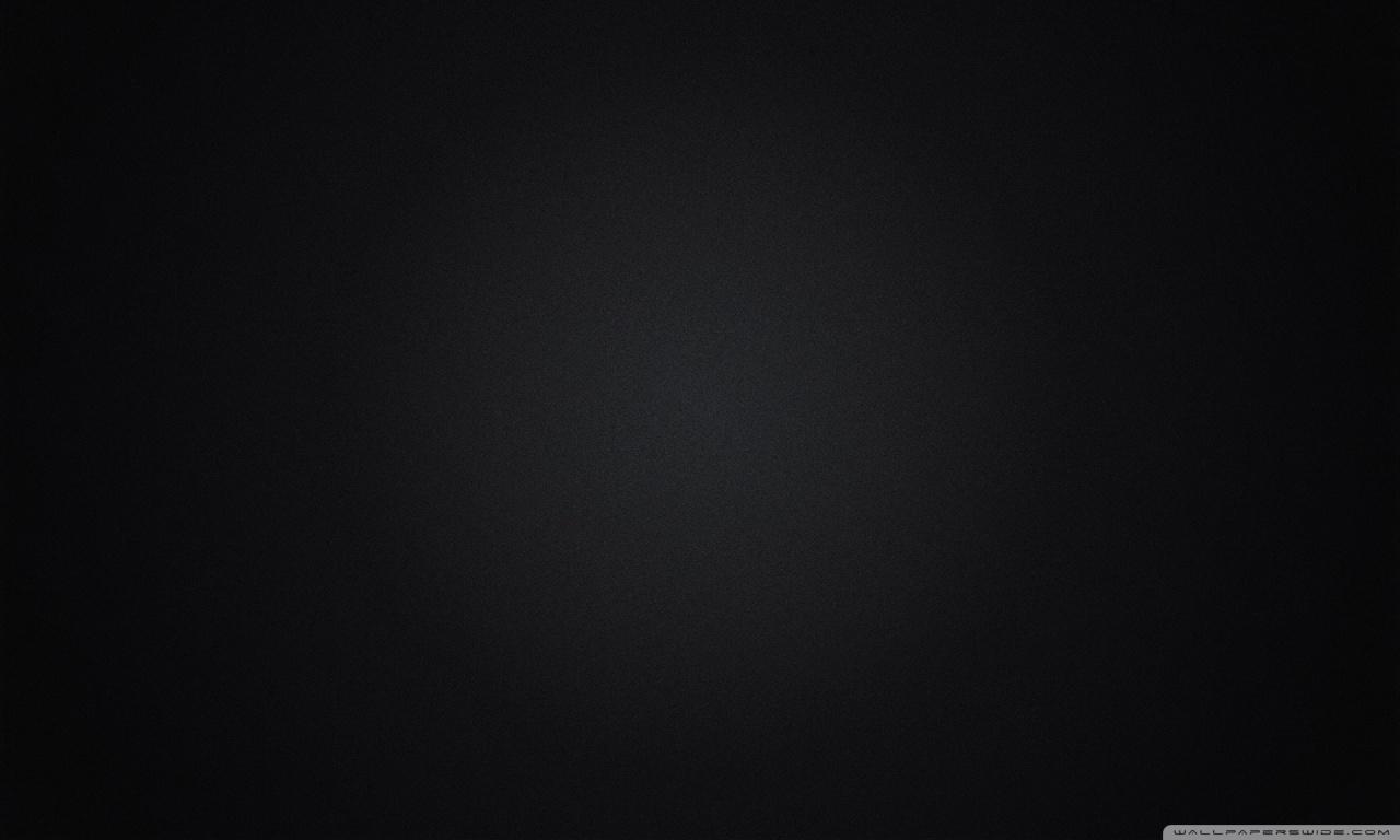 black_background_fabric-wallpaper-1280×768