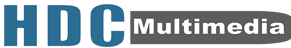HDC Multimedia