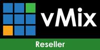 vMix-Resellerklein